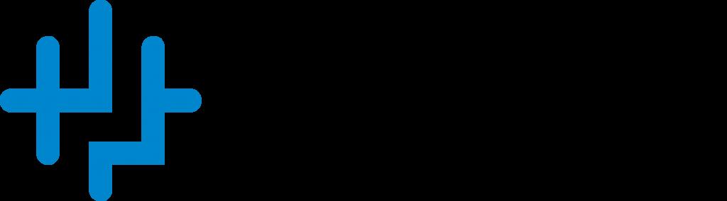 Ari Vaaralan logo