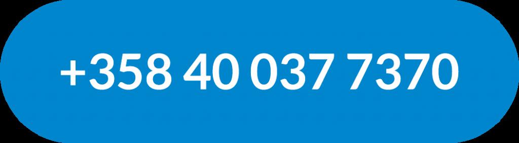 Ari Vaaralan puhelinnumero: +358 40 037 7370